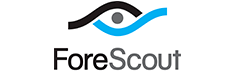 logo forescout